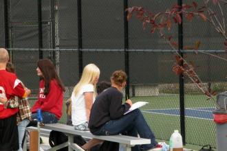 high_school_tennis_court